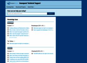 support.avanquest.com