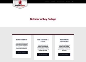 support.bac.edu