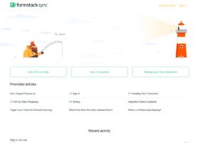 support.bedrockdata.com