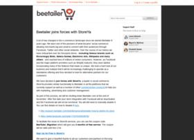 support.beetailer.com