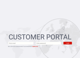 support.betasystems.com