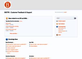 support.bistri.com