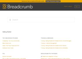 support.breadcrumbpos.com