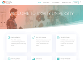 support.brivity.com