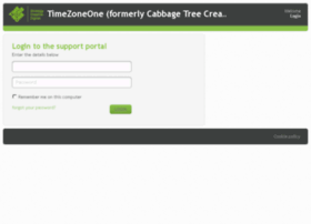 support.cabbagetree.co.nz