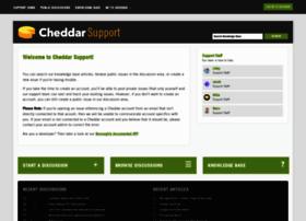 support.cheddargetter.com