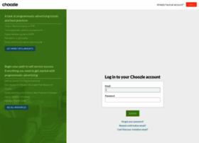 support.choozle.com