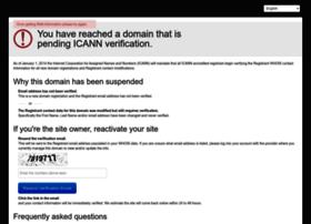 support.choremonster.com
