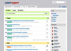 support.citavi.com