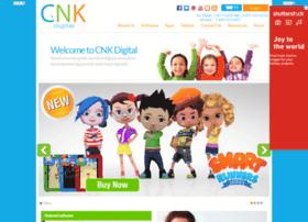 support.clicknkids.com