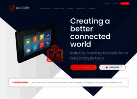 support.cloudshark.org
