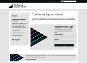 support.confluence.com