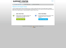 support.content-cooperation.com