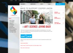 support.cooper.edu