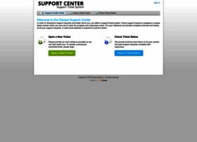 support.danipa.com