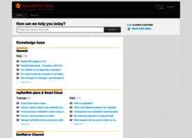 support.dartfish.com