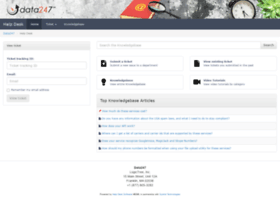 support.data24-7.com
