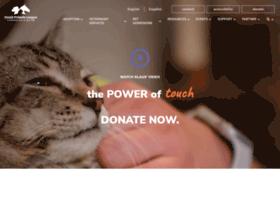 support.ddfl.org