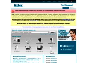 support.dlink.com