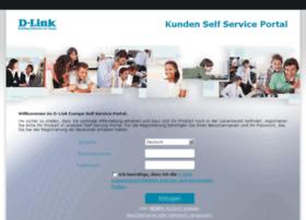 support.dlink.de