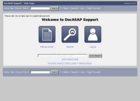 support.docasap.com