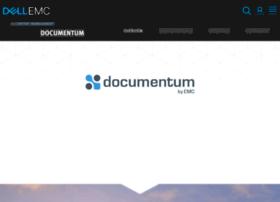 support.documentum.com