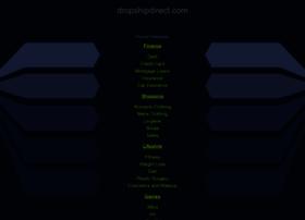 support.dropshipdirect.com