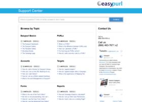 support.easypurl.com