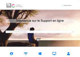 support.ecampus-hainaut.be