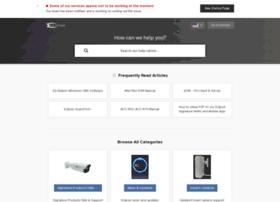 support.eclipsesurveillance.com