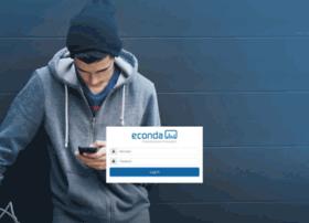 support.econda.de