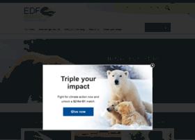 support.edf.org