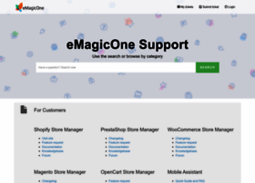support.emagicone.com