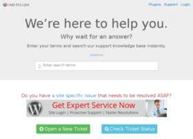 support.emarketdesign.com