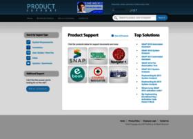 support.emcp.com