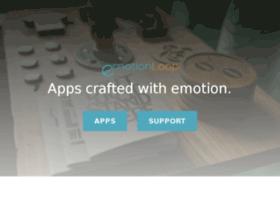 support.emotionloop.com