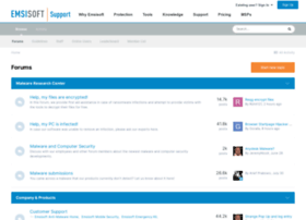 support.emsisoft.com