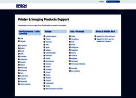 support.epson.net