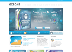 support.exeone.com