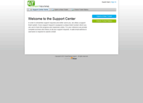 support.experttexting.com
