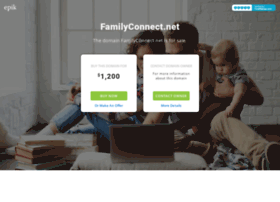 support.familyconnect.net