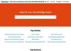 support.faxbetter.com