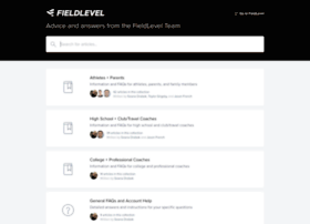support.fieldlevel.com
