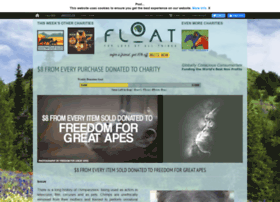 support.float.org