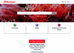 support.floranext.com