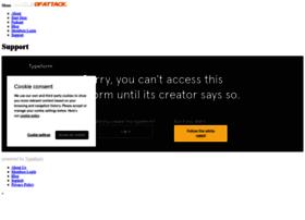 support.flyaoamedia.com