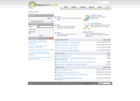 support.freespeech.co.uk