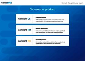 support.gainsight.com