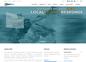 support.geostru.com