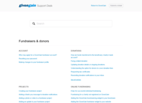 support.givengain.com